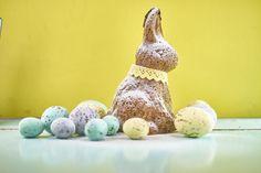 Homemade Lemonade, Creative Food, Diy Gifts, Christmas Decorations, Presents, Easter, Blog, Crafts, Home Decor