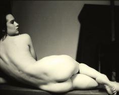 martinez1986