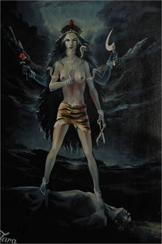 ஓம் நம சிவாய