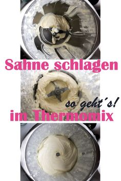 Sahne schlagen im Thermomix. So geht´s! Whipping cream in the Thermomix. – mix yourself happily – Food & Non Food recipes (food, cosmetics, cleaning agents etc.) from the Thermomix Starbucks Frappuccino, Pumpkin Spice Frappuccino, Homemade Pumpkin Spice Latte, Starbucks Pumpkin Spice, Caramel Frappuccino, Pumpkin Spiced Latte Recipe, Pumpkin Spice Syrup, Pumpkin Spice Coffee, Spiced Coffee