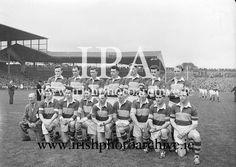 Croke Park, Photo Archive, Dublin, Ireland, Irish, Dolores Park, Football, Gallery, Travel