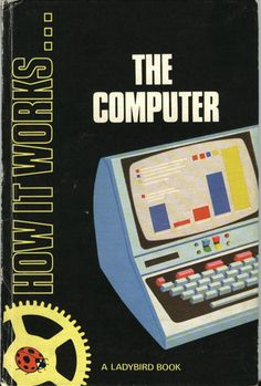 If you are interested in computers, their function and operation, but are discouraged by their complexity, you should read this book.