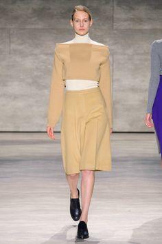 Outfit: 3.0 || Concept Korea