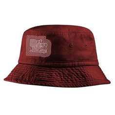 2b9b63f6a88 Check out Def Jam 30 Bucket Hat on  Merchbar. Bucket Hat