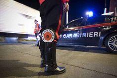 Ruba dischi in vinile da un negozio: arrestato un tunisino - http://www.sostenitori.info/ruba-dischi-vinile-un-negozio-arrestato-un-tunisino-2/228457