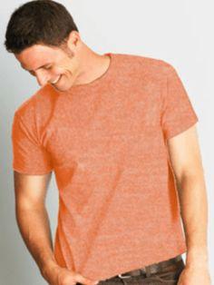 f82137bbfb74c2 Gildan Adult 4.5 Ounce Softstyle® T-Shirt. 4.5 oz
