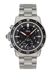 Sinn Uhren: Modell EZM 13