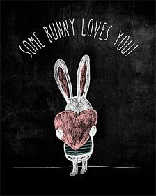 Prints & Posters in Home Gifts - Etsy Valentine's Day - Page 5
