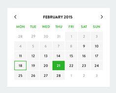 18-clean-light-calendar-design.jpg 520×420 pixels