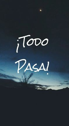 Todopasa, Los piojos, Frases Soda Stereo, Say Something, Reggae, Rock And Roll, Tatoos, Haha, Motivational Quotes, 1, Positivity