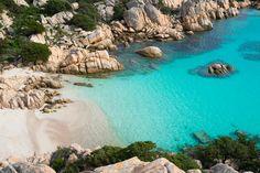 Gallura e Costa Smeralda, Arcipelago della Maddalena, Conbipel, estateitaliana