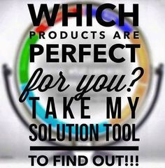 Interested in Rodan  Fields but don't know where to start? Take my solution tool to find out what would be best for your skin. Make sure to email yourself the results. You will get great information about how to use the products that are recommended for you! Click link in bio! #changingskinchanginglives #rodanandfields by jenaedschaak