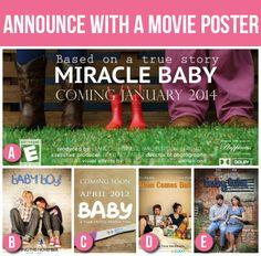 128 best baby announcements images baby announcements infant
