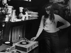 """Résultat de recherche d'images pour """"francoise hardy 1975"""""""