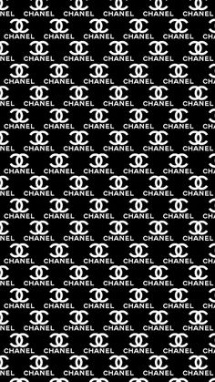 Chanel wallpaper iPhone Plus Hype Wallpaper, Iphone Background Wallpaper, Fashion Wallpaper, Aesthetic Iphone Wallpaper, Aesthetic Wallpapers, Luxury Wallpaper, Coco Chanel Wallpaper, Chanel Wallpapers, Cute Wallpapers