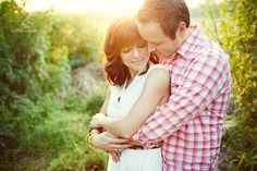 Bobbi and Mike Photography | I just love these two. Their work is so awesome.