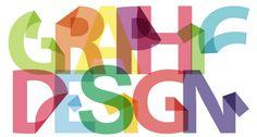 Ciri-Ciri Desainer Grafis Yang Berkualitas | Jasa Desain Grafis ...