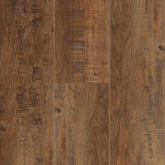 Major Brand 4mm+pad Pompeii Oak Peel and Stick Engineered Vinyl Plank Flooring | Lumber Liquidators Flooring Co.