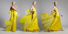 2012-02-24-Rent-the-Runway-Versace-Collection-yellow.jpg