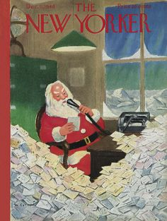 1948-12-11 - The New Yorker