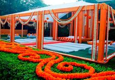 Top 5 Themes for Your Wedding - Plan Your Wedding