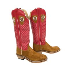 1c82369def5 15 Best Things to get images | Cowboy boots, Boots style, Cooking ...