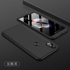 Clothing, Shoes & Accessories 360 Degree Soft Cases For Xiaomi Mi 8 Se Mi 5x A1 Full Protection Cover For Xiaomi Redmi 6 A 4x 5a 5 Plus Note 5 Pro Phone Shell Fine Craftsmanship