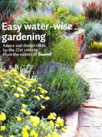City of Paso Robles: Waterwise Landscaping Information