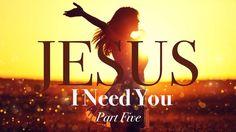S. Lucas 5:13; Entonces, extendiendo él la mano, le tocó, diciendo: Quiero; sé limpio. Y al instante la lepra se fue de él.