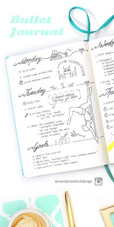 I finally was allowed to try out the #poledancebutterfly last Tuesday, so exciting! I could hold it for only a second then but I managed it on both sides yesterday :D Me = happy camper, haha.  Also I'm all for having weekly & monthly goals/tasks in my #bulletjournal instead of daily, way easier to accomplish because you can adjust when unexpected events turn up. How do you like to set your goals?