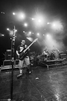 #diaboverde #hardcore #DV #riodejaneiro #ligahc #hardcorerj #leandrofotoz #fundiçãoprogresso
