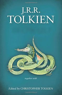 Beowulf: A Translation and Commentary by Christopher Tolkien http://www.amazon.com/dp/0544442784/ref=cm_sw_r_pi_dp_2Gw1ub14P5FDE