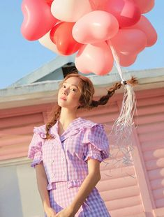 Krystal Jung, Jessica & Krystal, Ice Princess, Princess Kate, Yoona, Snsd, Jessica Jung Fashion, Instyle Magazine, Cosmopolitan Magazine
