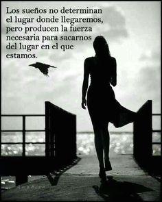 #love #loveit #frasesenespañol #frasesdeamor #notas #fraseslindas #poemasdeamor #carpediem #feliz