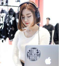 DJ Hàn Quốc Soda sắp sang Việt Nam