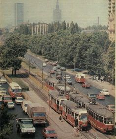 Ppr, Public Transport, Homeland, Old Photos, Good Times, Paris Skyline, City Photo, Nostalgia, Europe