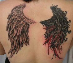 http://www.revelist.com/arts/wing-tattoos/5297/Don't be afraid to show off your different sides./13/#/13