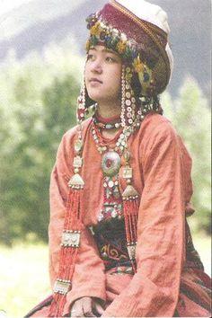киргиз фея: 21 тыс изображений найдено в Яндекс.Картинках
