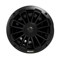 "NK1-116B Nautic Speaker Sys | 6.5"" 2-way coaxial"