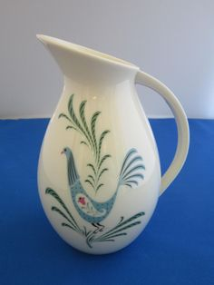 1000 Images About Vintage China Amp Pottery On Pinterest