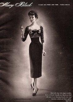 Mary Black (1957)