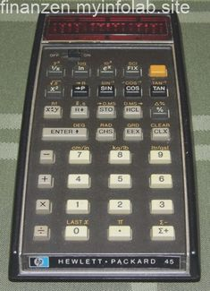 Club penguin date calculator
