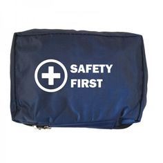 We are a supplier of the Basic First Aid Kit. Order your branded products in Sandton, Johannesburg.