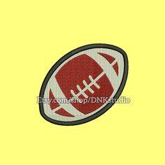 Rugby Head Applique Embroidery Design  https://www.etsy.com/listing/482705451/rugby-ball-applique-embroidery-design-5   #stitch #Sewing #Needlecraft #stitches #Embroidery #Design #EmbroideryDesign #appliquedesign #digitizeddesigns #appliquedesign #embroiderypattern #machineembroidery #Appliques #Applique #Rugby #RugbyApplique #RugbyEmbroidery #sport #Rugbypattern #Rugbyball #RugbyballApplique #RugbyballEmbroidery #sport #Rugbyballpattern