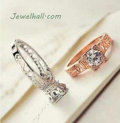Eifel tower ring ♥♥