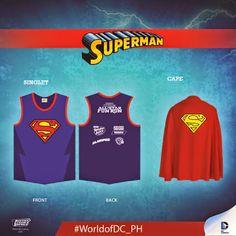 Dc World, All Star, Superman, Ph, Dc Comics, Running, Superhero, Celebrities, Movie Posters