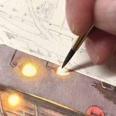 """Drawing the Soul on Instagram: """"Fantastic watercolor paintings by @thierryduvalaqua. What do you think about his art? _______________ No ©Copyright infringement intended.…"""" Watercolor Paintings, Thinking Of You, Copyright Infringement, Drawings, Instagram Posts, Blog, Illustrations, Thinking About You, Water Colors"""