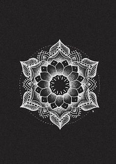 drawing inspiration black ink inks mandala dot DOTS Dotwork blacktattoo dot tattoo dotworks dotillustration illustrationgraphic