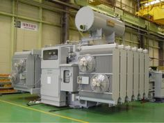 We are manufacturers and Suppliers of HT AVR, Oil Cooled, Dry type, Step up -down, Industrial Power Distribution Transformers, Automatic Servo Voltage Stabilizers, Rectifiers and Package Unitized Sub Stations in Abuja Nigeria.