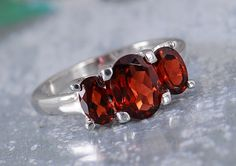 <b>Garnet</b> <b>Jewelry</b> from Liquidation Channel   Birthstones   <b>Pinterest</b>